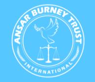 ansarburney-logo