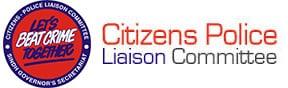 cplc-logo