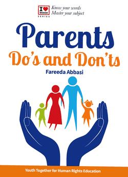 book-YTHRE-parents