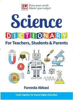 book-YTHRE-science-dictionary